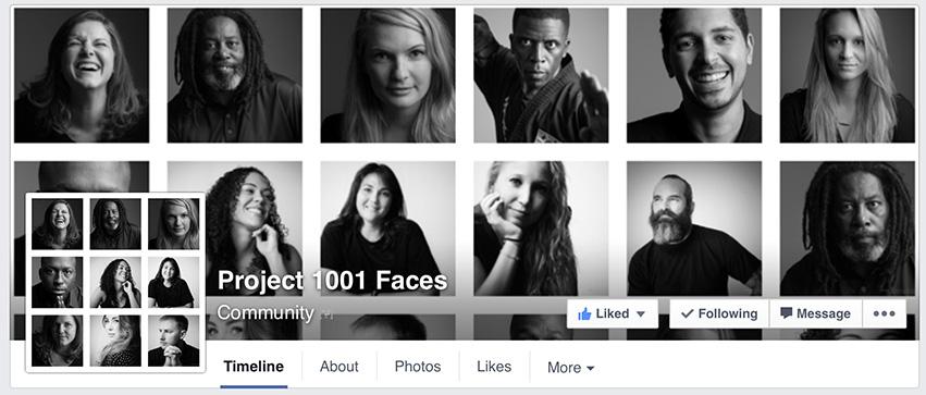 1001facesFBpagescreenshot.jpg