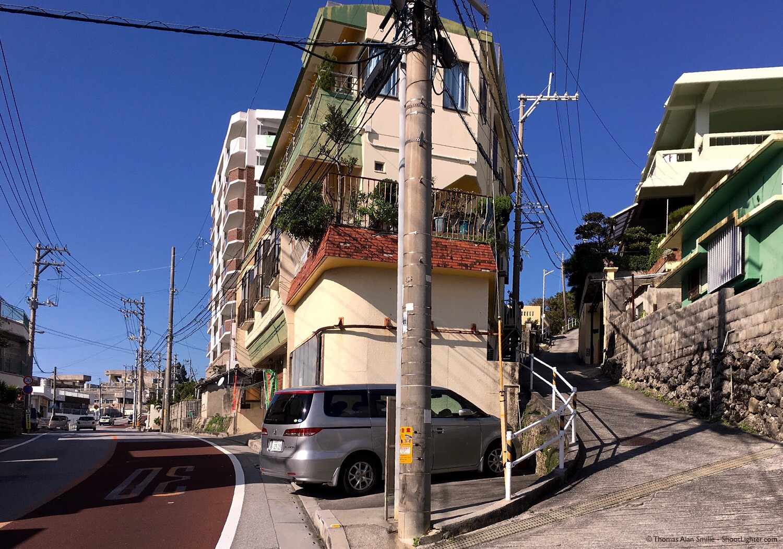 Okinawa, Japan. Taken with an iPhone 6s Plus.