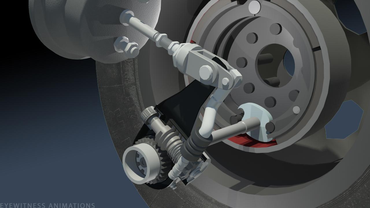 Brake-sys-prev-4.jpg