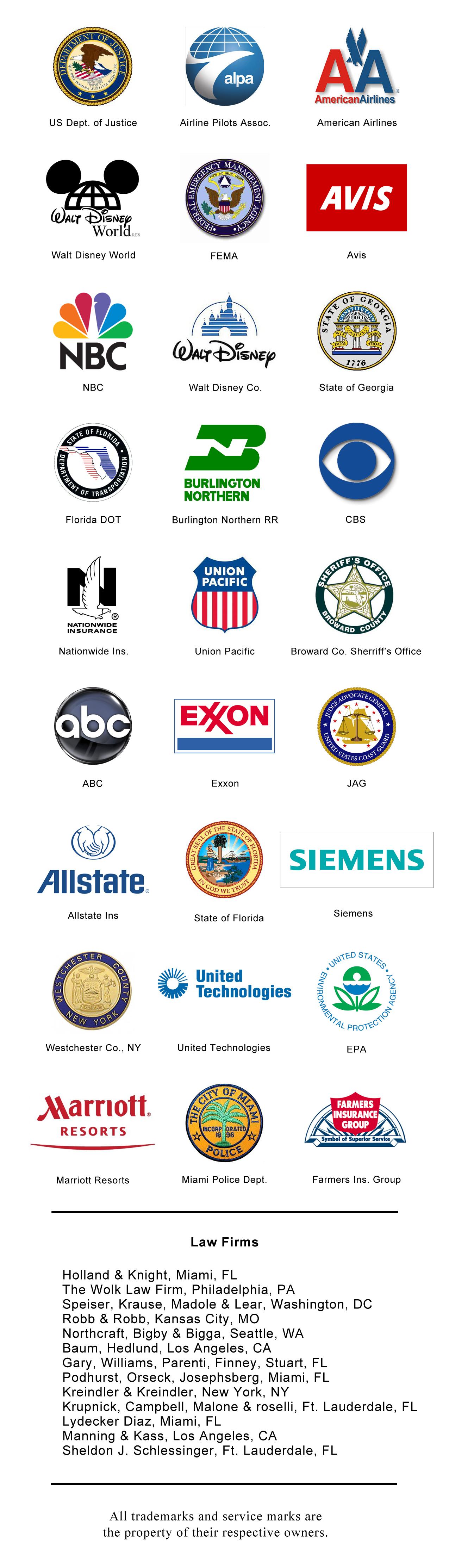 Client List Graphic Panel.jpg