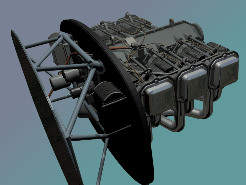 engine-image-2.jpg
