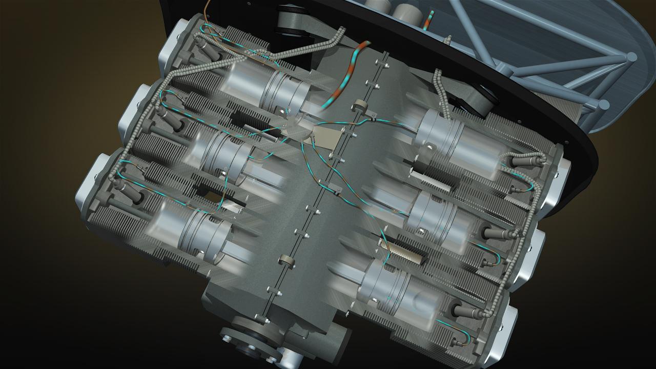 engine-image-1.jpg