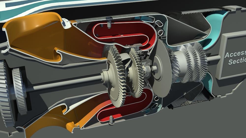 Otter-engine-1.jpg