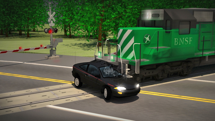 rail-cav-2.jpg