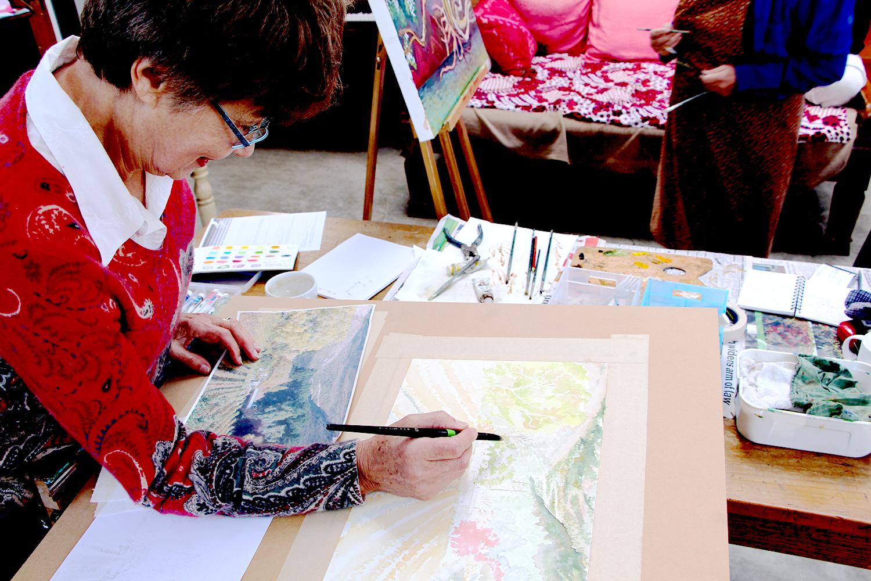 painting class3.jpg