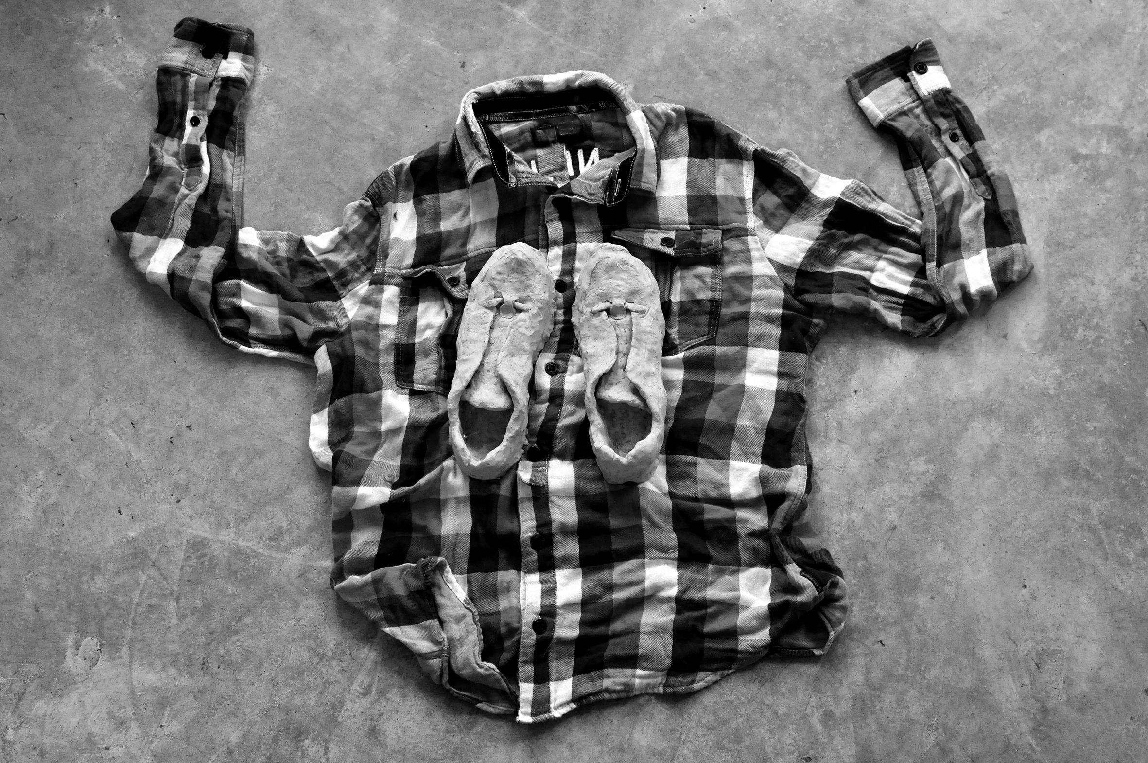 shirt 2a.jpg