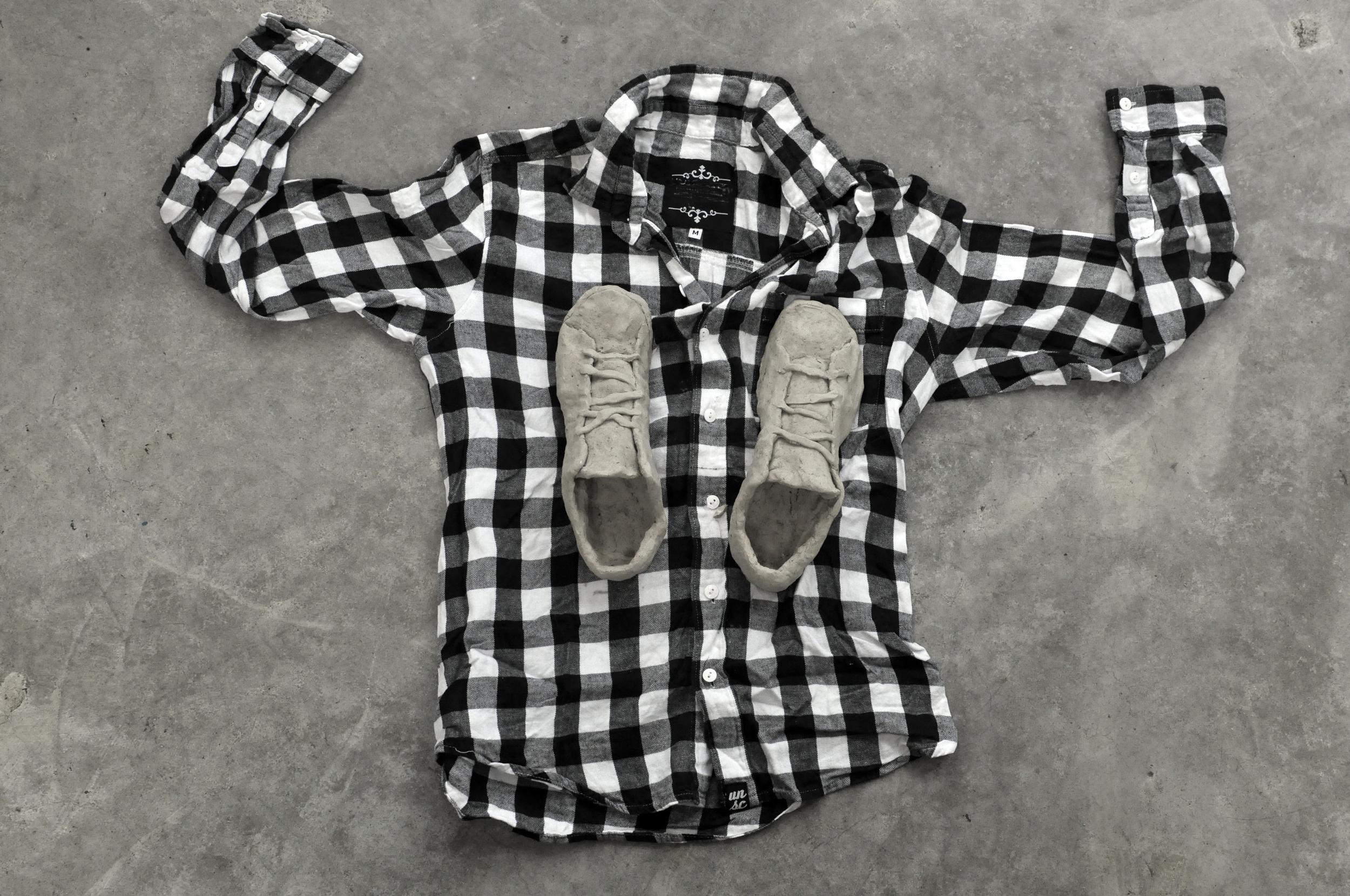 shirt1406a.jpg