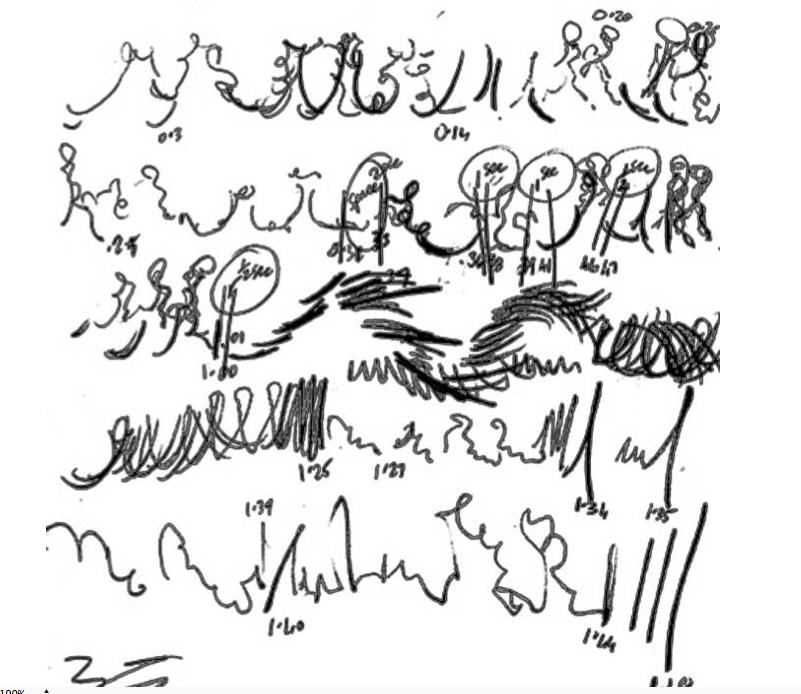 Sound Drawing Brahms Hungarian Dances.jpg
