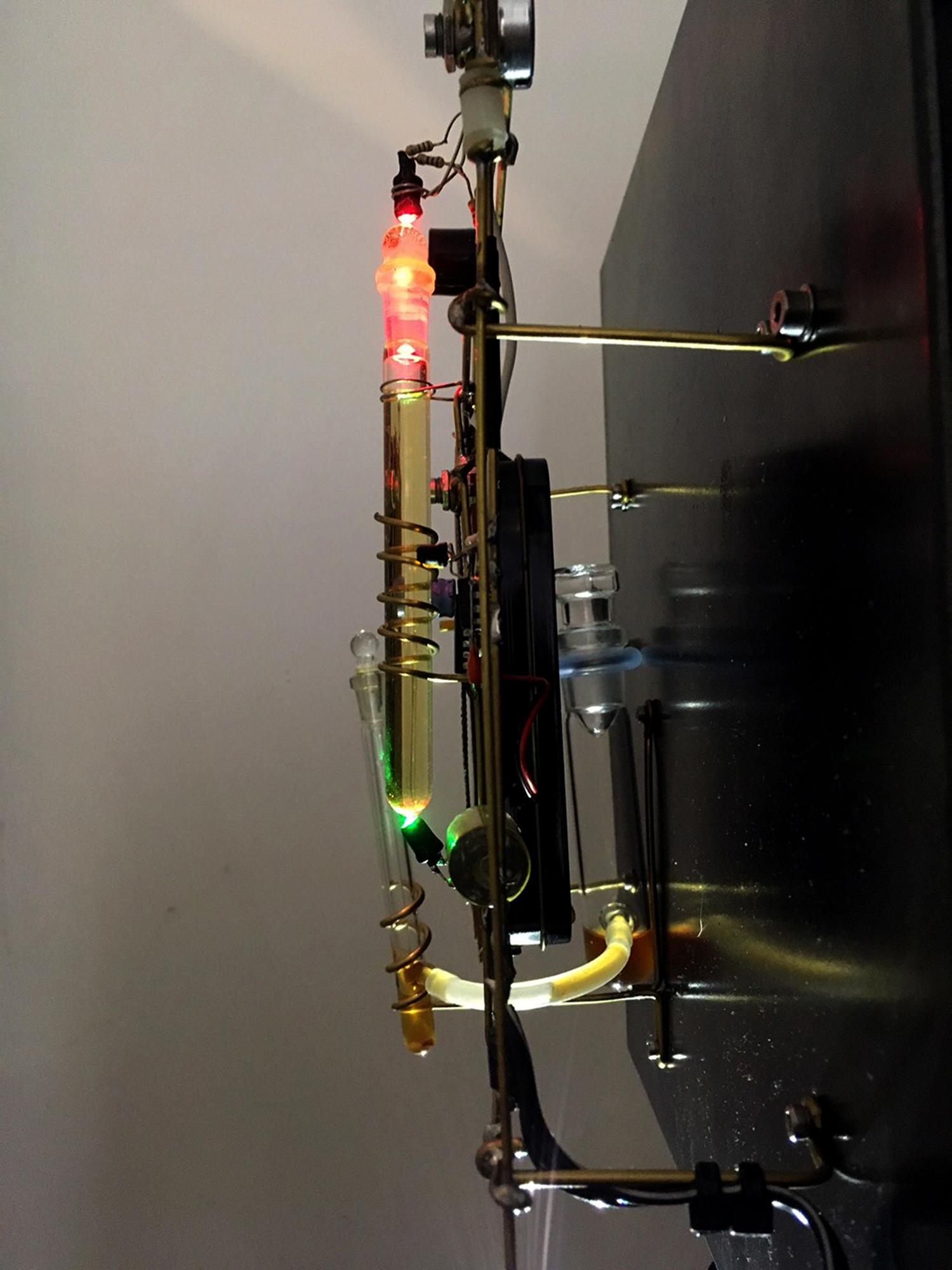 Dark Perfume#1 side view.jpg