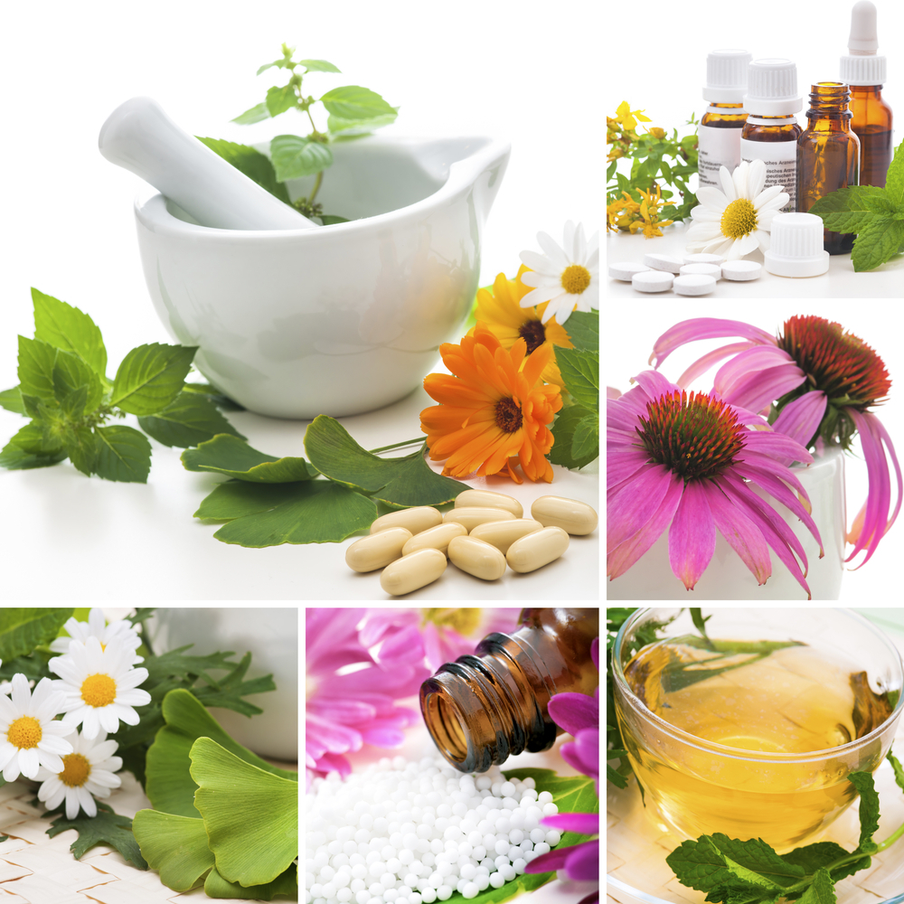 Homeopath 2.jpg