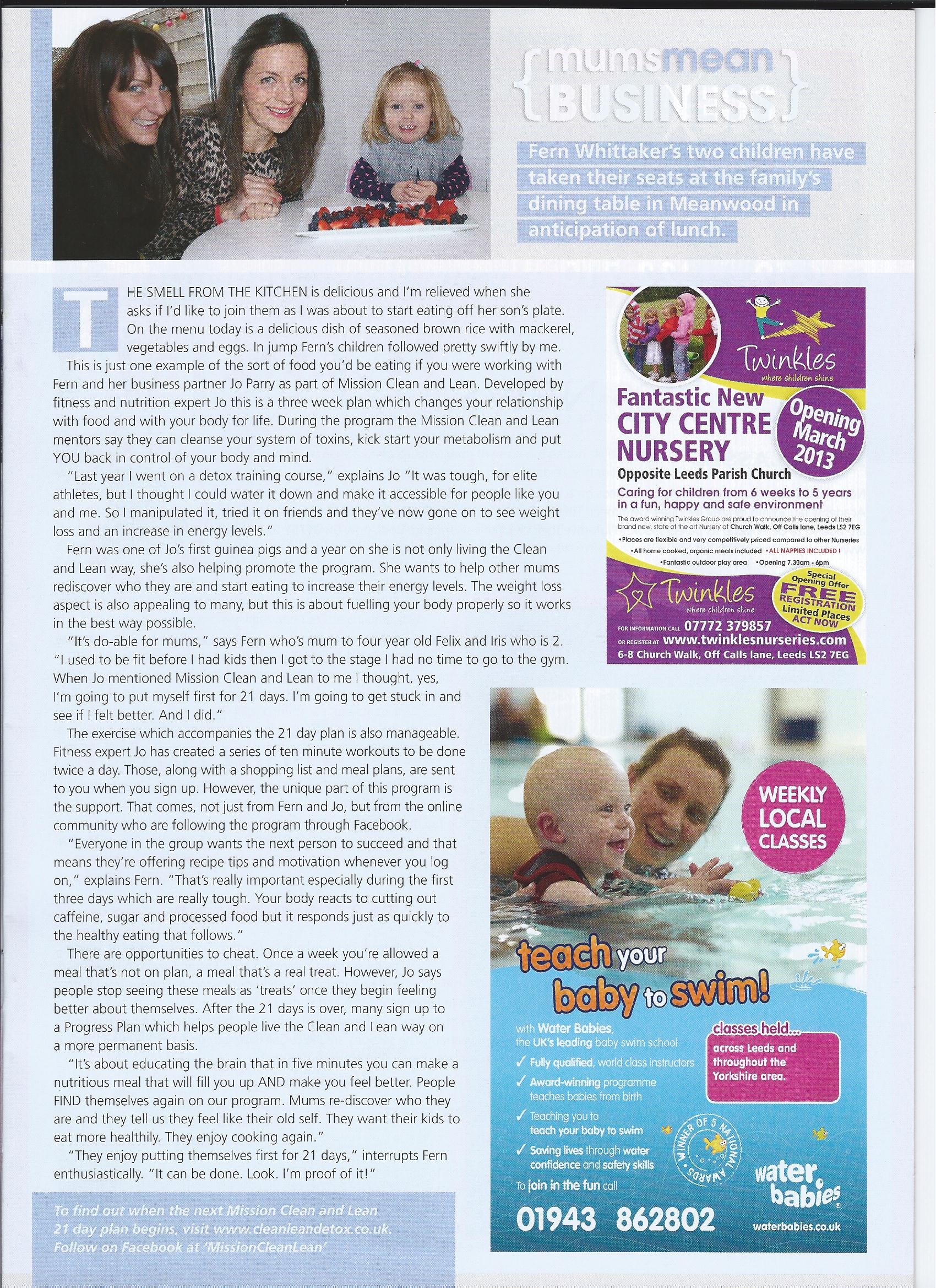 Families Mag Mar-Apr 13.jpg
