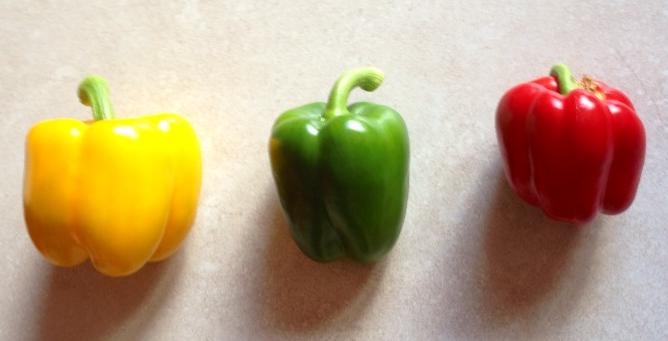 3 peppers.jpg