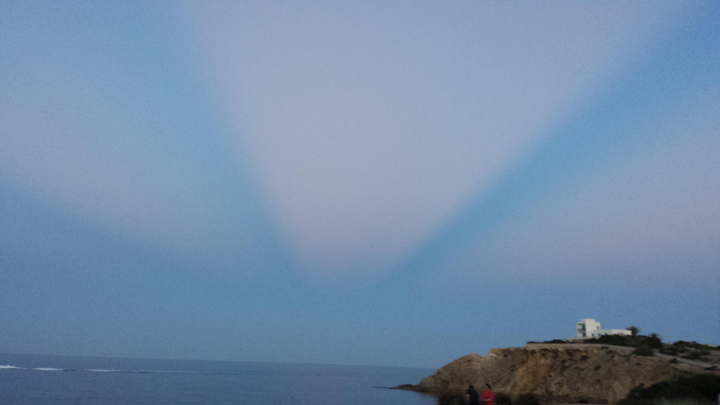 ibiza sky 2.jpg