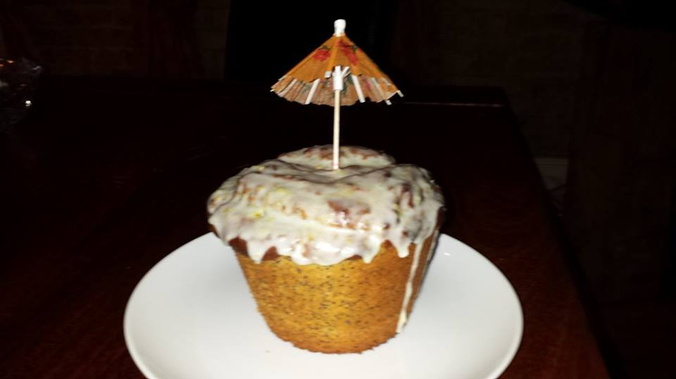Tracey cake.jpg