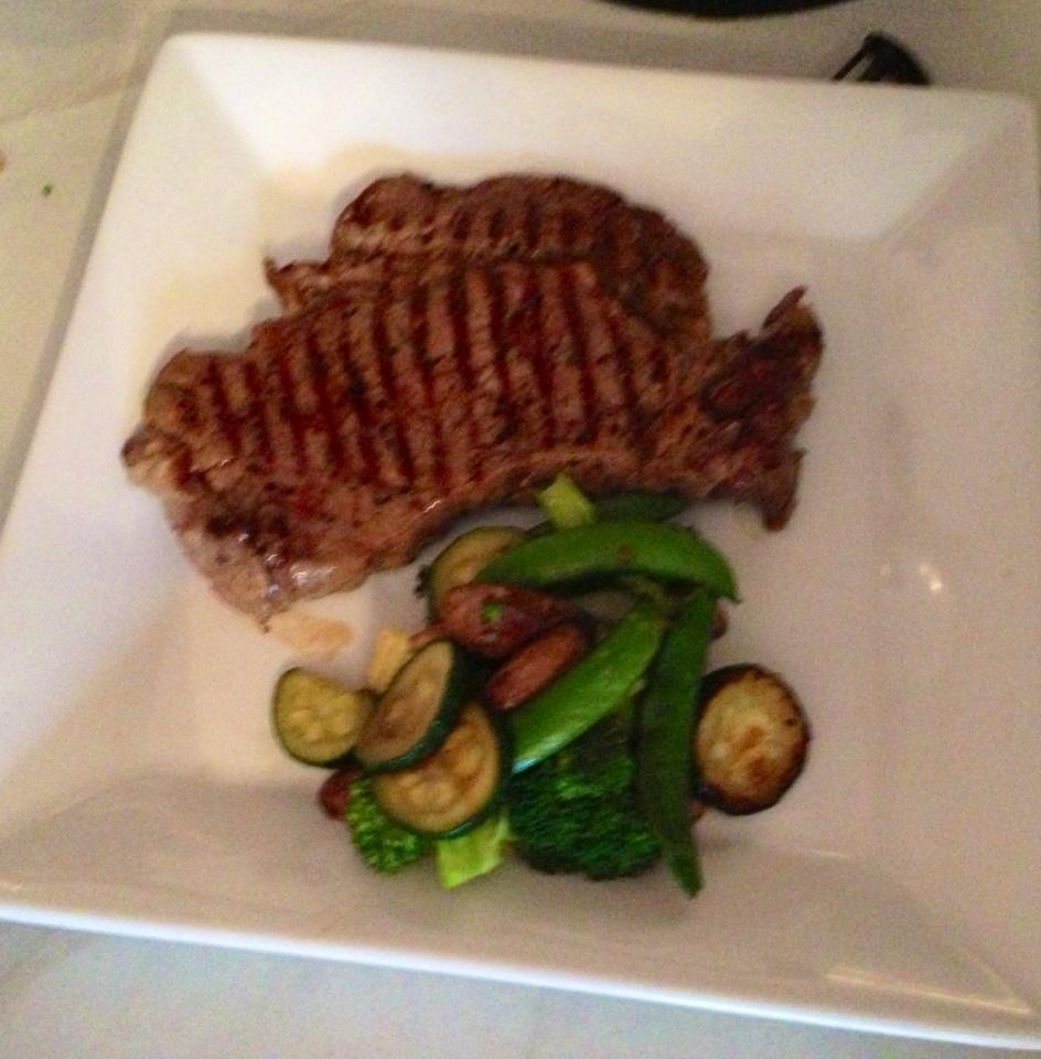 steak 2.jpg