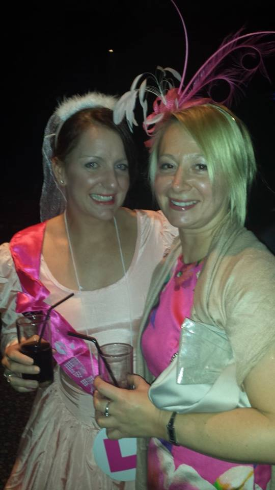 me and tracey bridesmaid.jpg