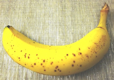 ripe-banana.jpg