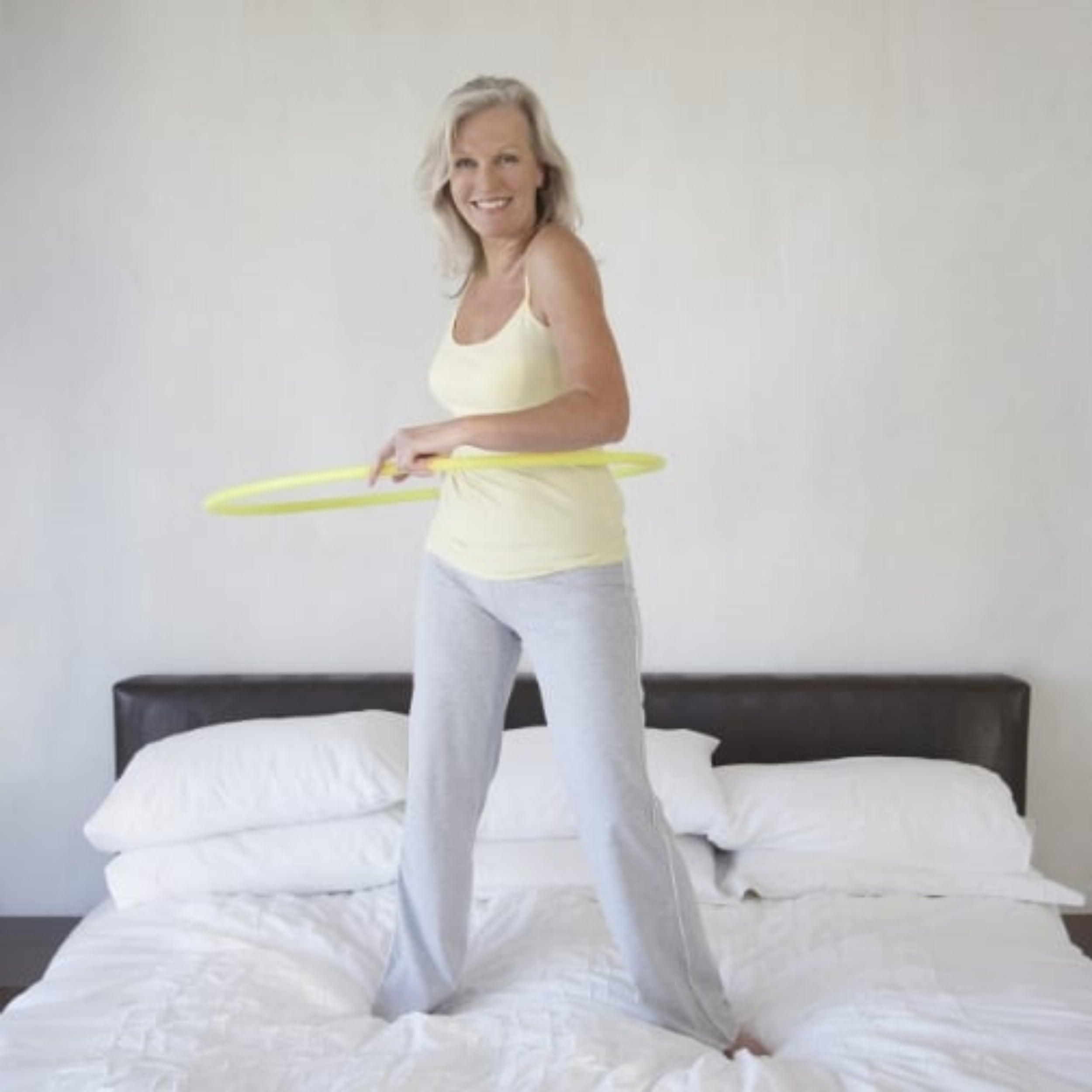golden hula hoop woman.jpg