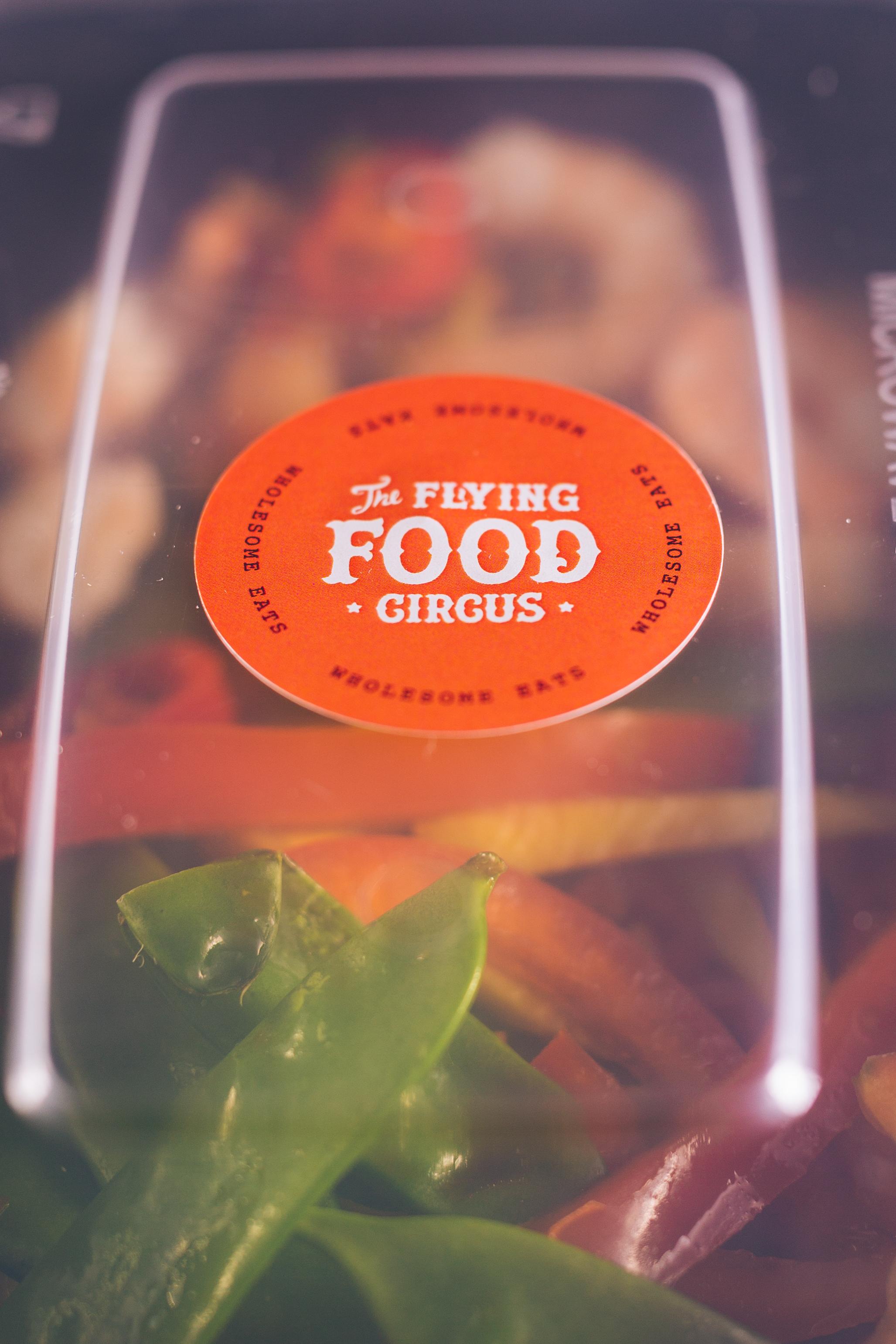 Flying Food Circus-69.jpg