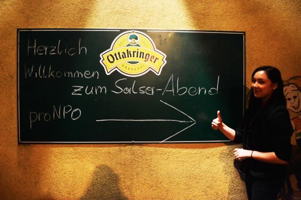 pronpo-salsafest-5.jpg