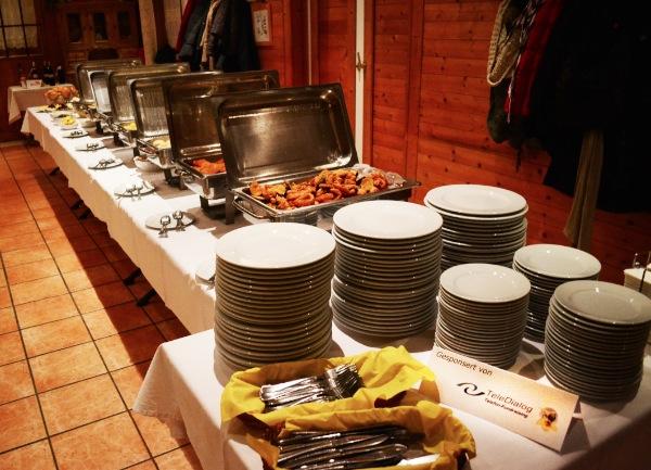 pronpo-salsafest-11.jpg