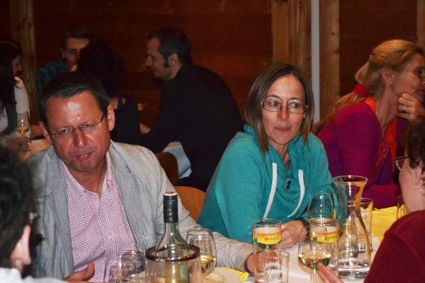 pronpo-salsafest-16.jpg