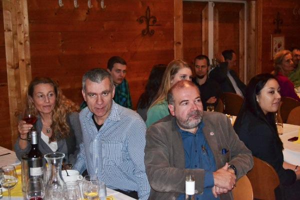 pronpo-salsafest-22.jpg