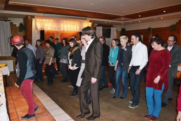 pronpo-salsafest-25.jpg