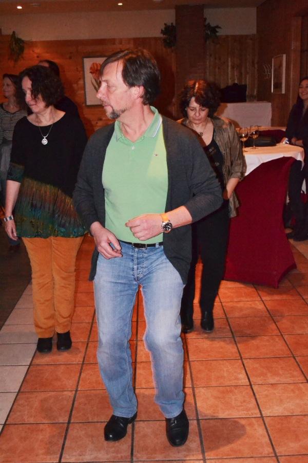 pronpo-salsafest-39.jpg