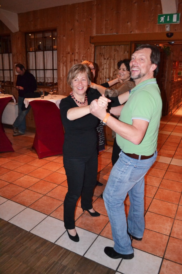 pronpo-salsafest-45.jpg