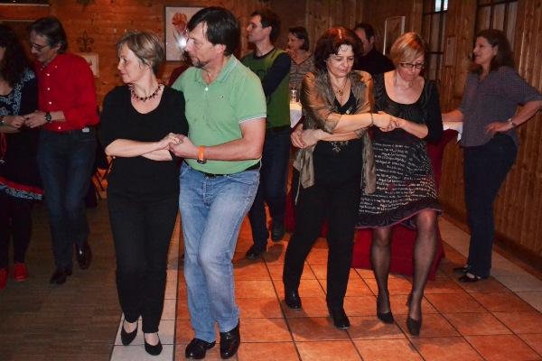pronpo-salsafest-58.jpg