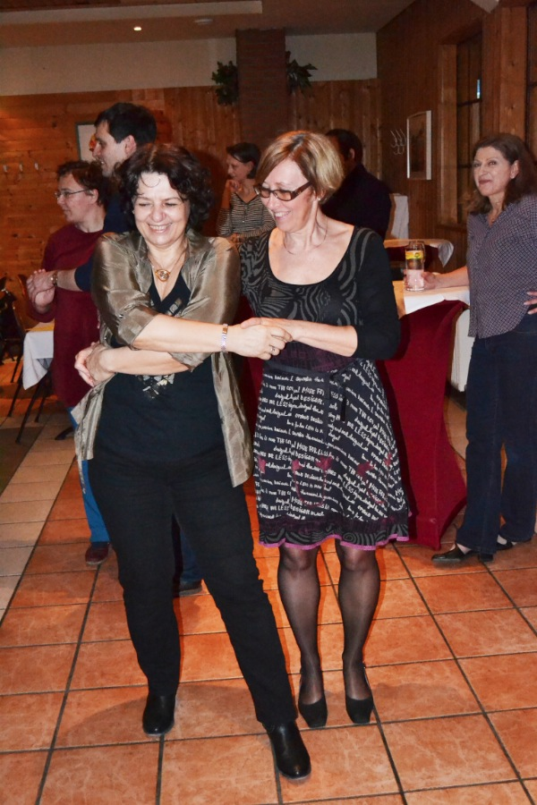 pronpo-salsafest-57.jpg