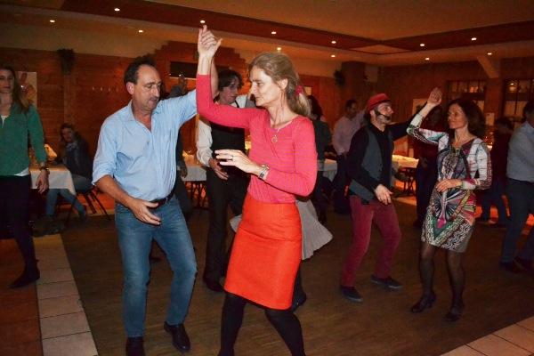 pronpo-salsafest-62.jpg