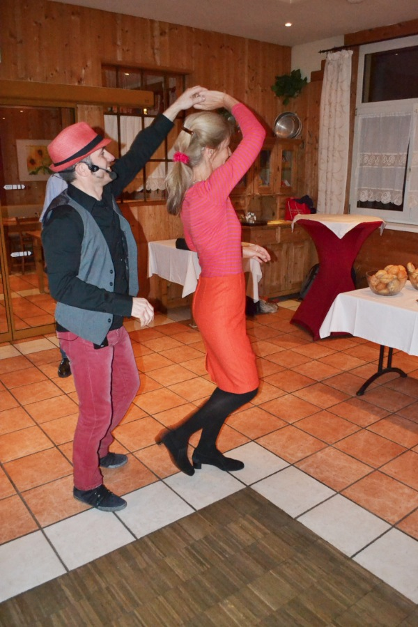 pronpo-salsafest-65.jpg