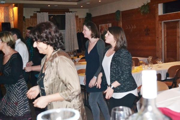 pronpo-salsafest-72.jpg