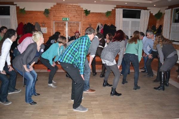 pronpo-salsafest-74.jpg