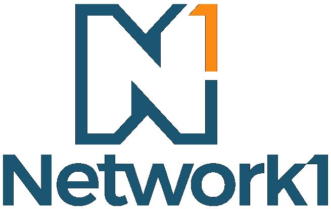 N1-3.png