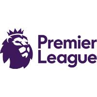 Premier_League.png