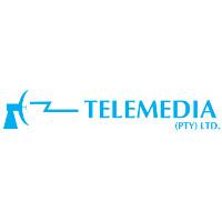 telemedia.jpeg