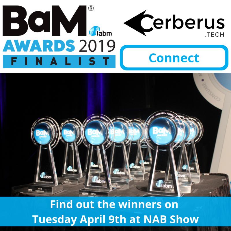 Cerberus - Bam Awards finalist.png