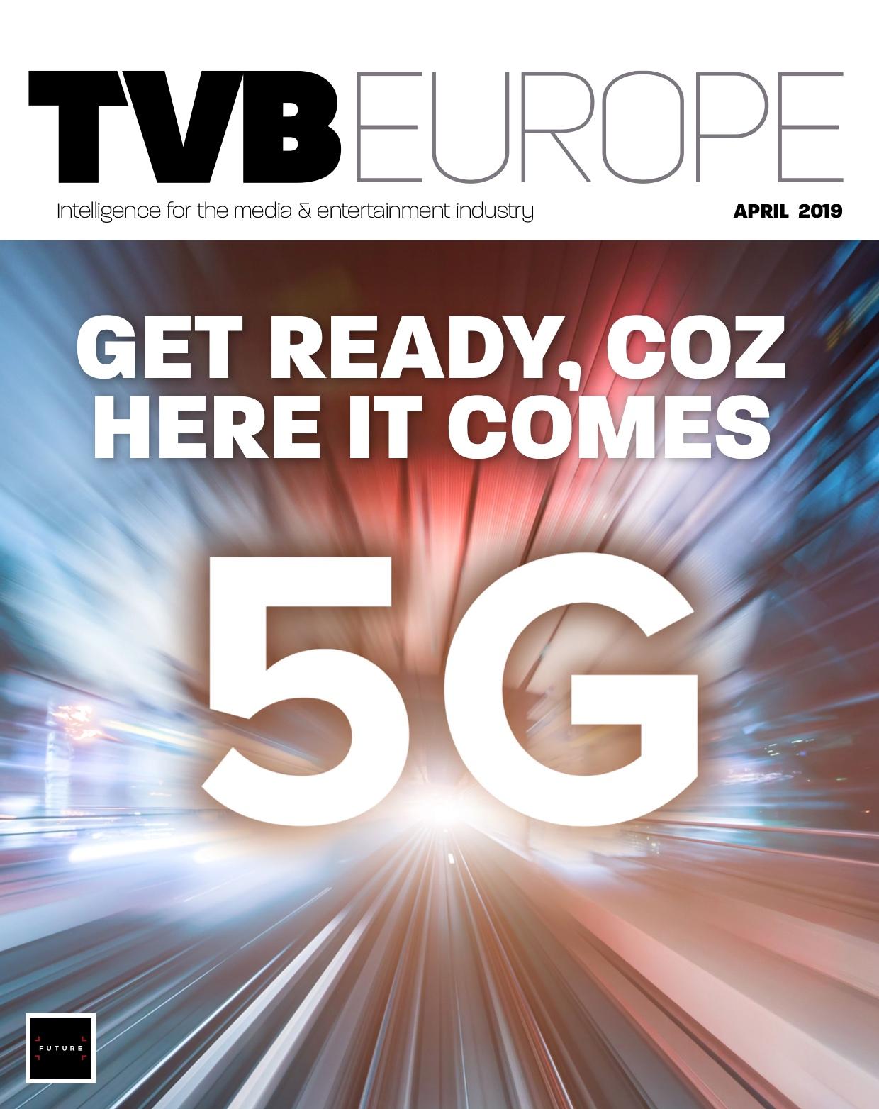tvb63.digital_may_june2019+%28dragged%29+2.jpg
