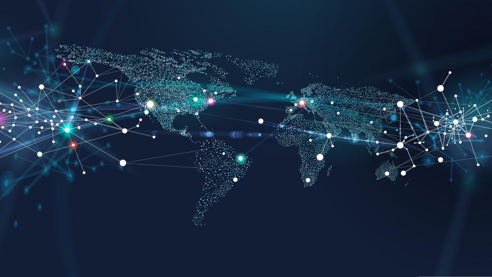 World-Map_medium.png