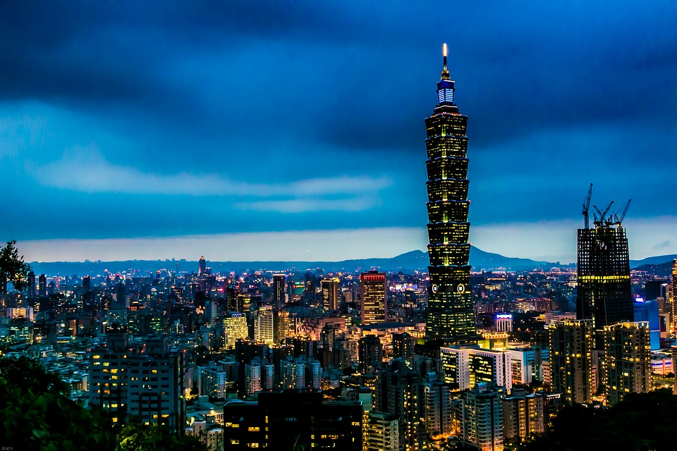 Serve Taipei - First, we encourage individuals and families to love and serve those closest to them.Second, we are seeking to develop a few gospel partnerships with organizations in the city of Taipei that are doing good work. Instead of trying to