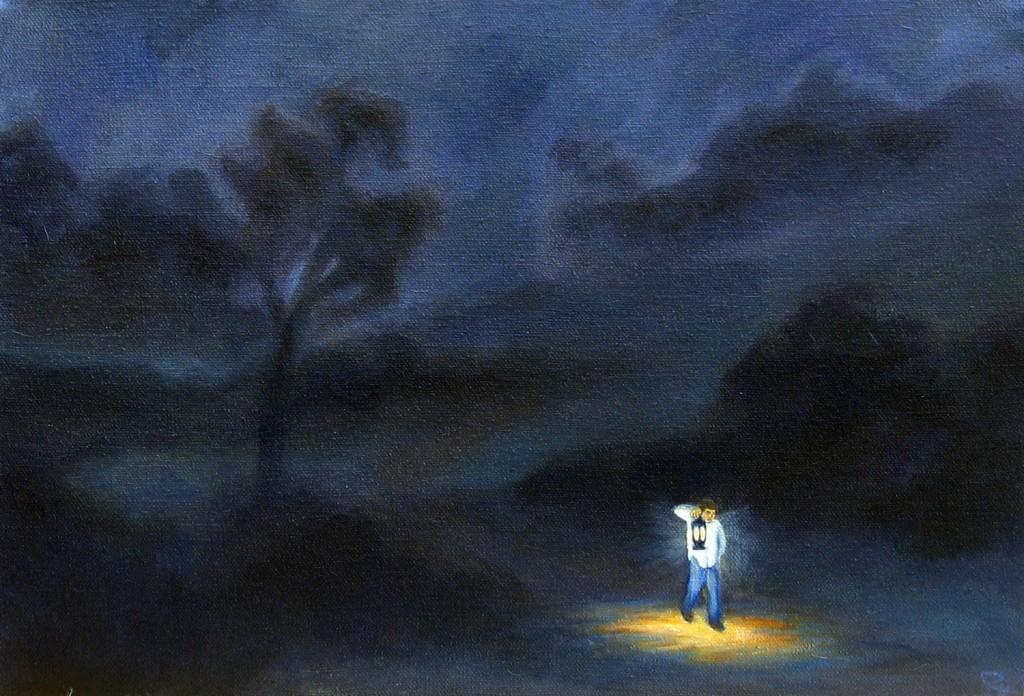 Light for Our Path — Friendship Presbyterian Church