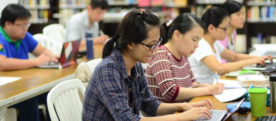 students CRTS.jpg
