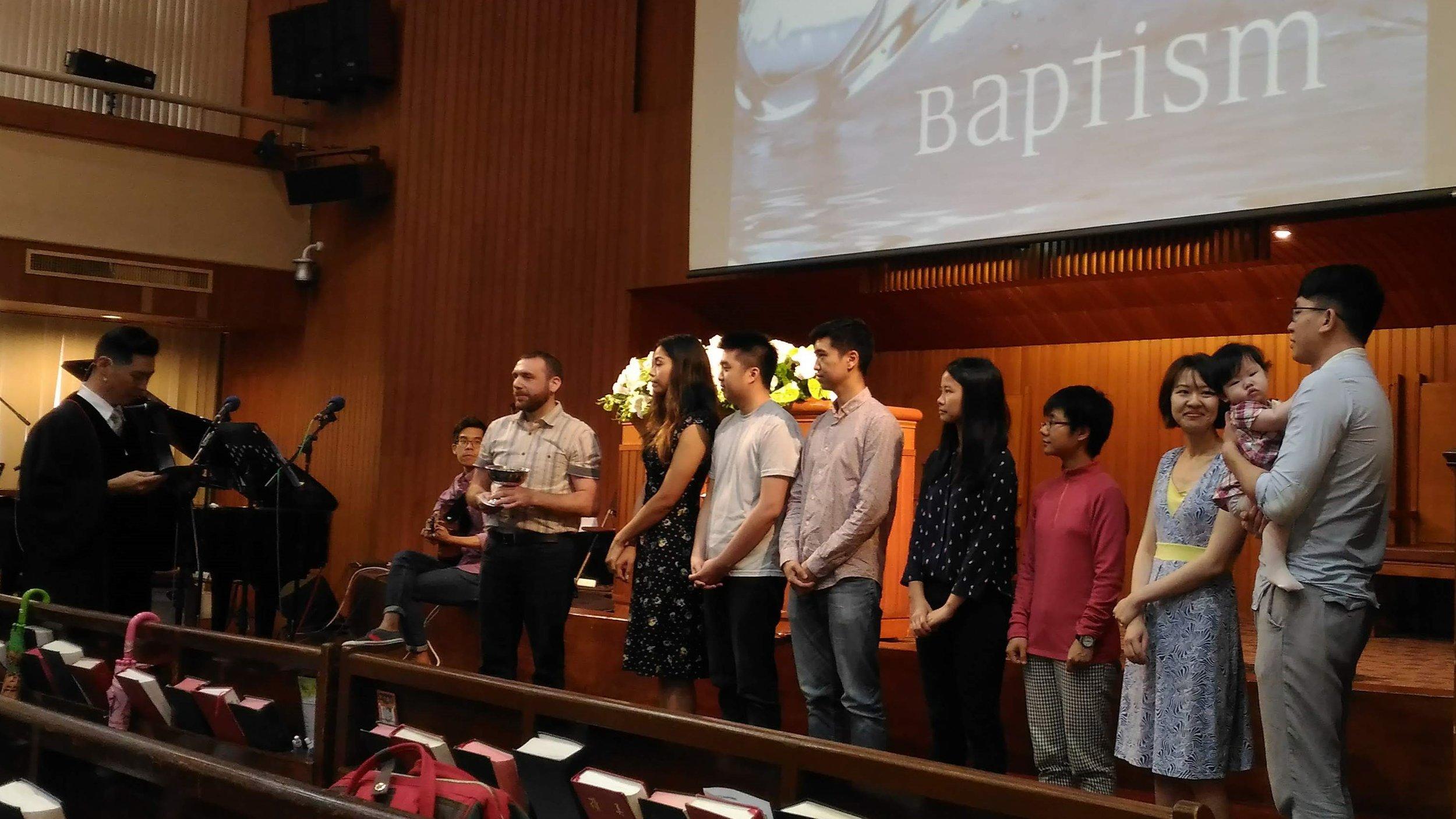 Baptisms_Spring2019_c.jpg