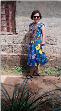 MichelleKo_TanzaniaSpring2019.png