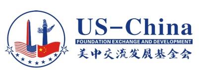 USCh Logo.jpeg