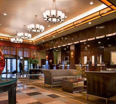 BOSBWHF_lobby.jpg