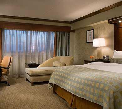 BOSBWHF_guestroom.jpg